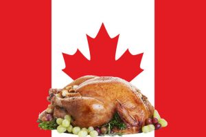 happy-canadian-thanksgiving-2016