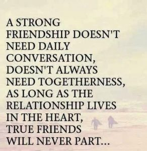 best-friendship-quotes